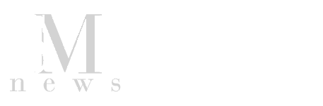 SME News - Midlands Enterprise Awards