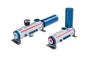 Magic Pump / Vacuum Generators