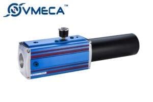 MPML303X8 (MPM Pumps)