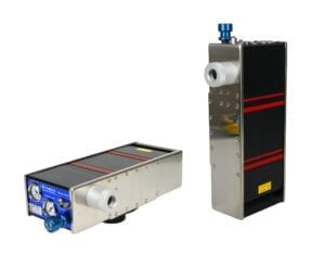 Mega Pump (VCML series) / Vacuum Generators