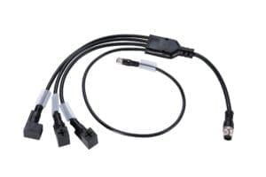 BUS Cables