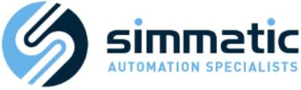 Blog | Simmatic