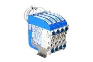 Smart Keyboard Pump / Vacuum Generators
