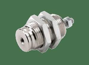 ch-cilindri-cartuccia-1.png