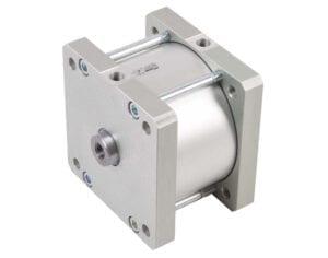 Airwork CP Flat Cylinder