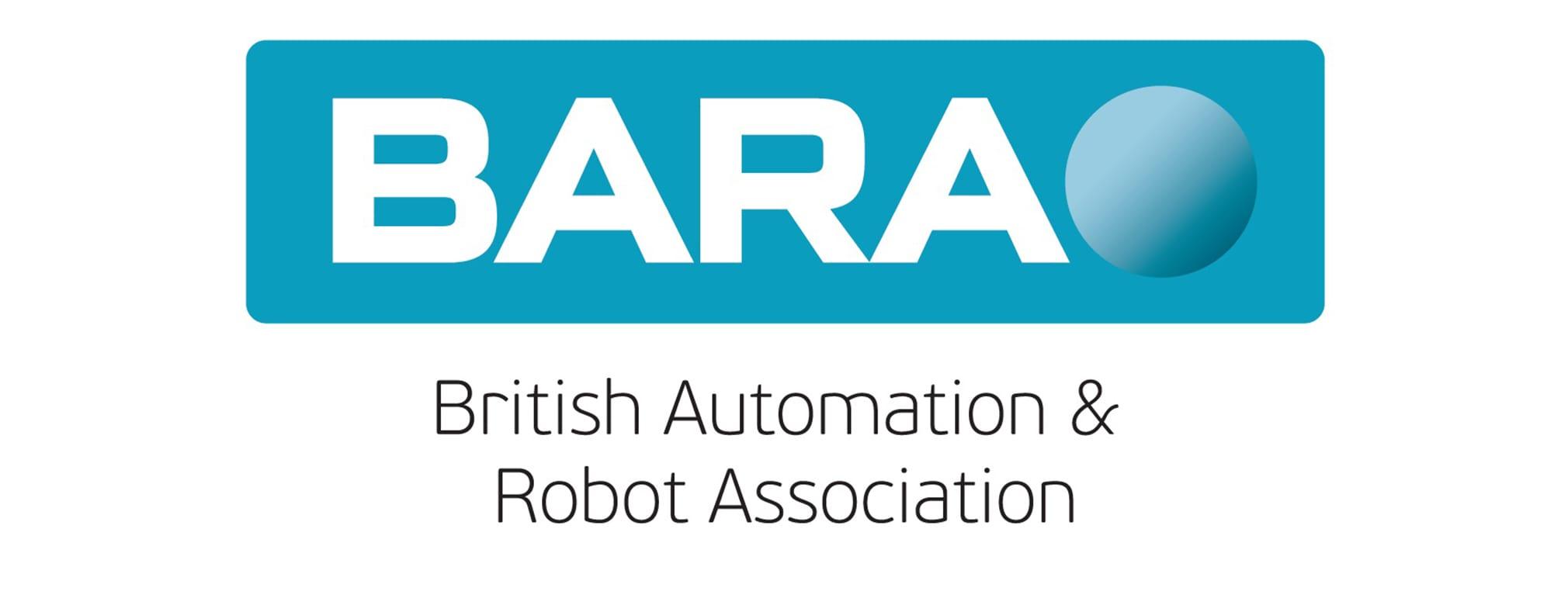 BARA Logo
