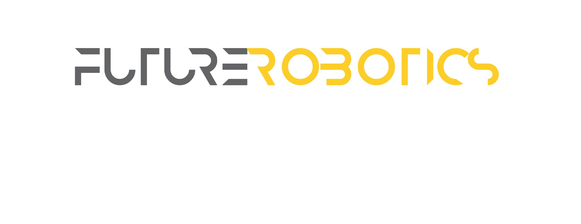 Future Robotics Logo