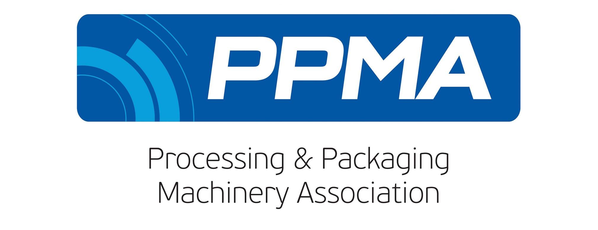 PPMA-logo-2