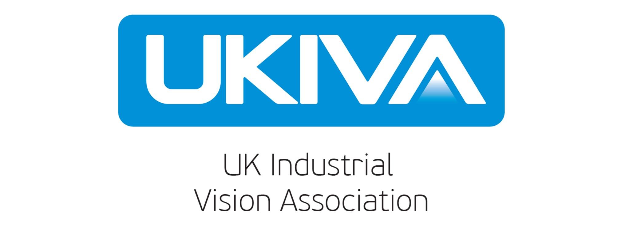 UKIVA-logo-2