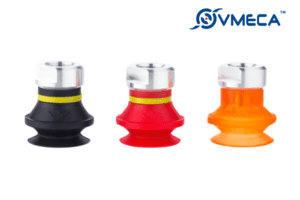 VB20 (Bellows Vacuum Suction Cups)
