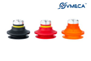 VB50 (VB series Bellows Vacuum Suction Cups)