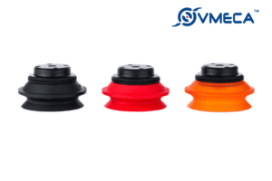 VB75 (Bellows Vacuum Suction Cups)