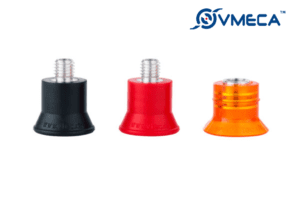 VD30 (VD Series Deep Vacuum Suction Cups)