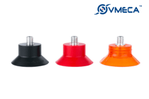 VD50 (VD Series Deep Vacuum Suction Cups)
