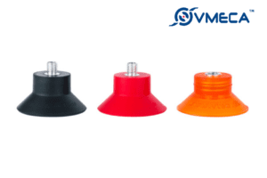 VD60 (VD Series Deep Vacuum Suction Cups)