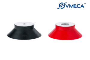 VD85 (Deep Vacuum Suction Cups)