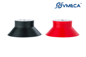 VD85X (Deep Vacuum Suction Cups)
