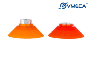 VD90F (VD Series Deep Vacuum Suction Cups)