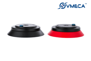 VF150 (VF Series Flat Vacuum Suction Cups)
