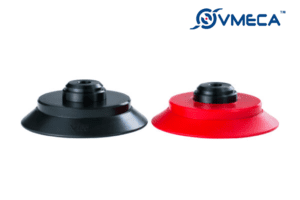 VF200 (VF Series Flat Vacuum Suction Cups)
