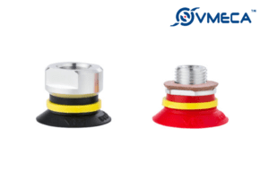 VF20 (VF Series Flat Vacuum Suction Cups)