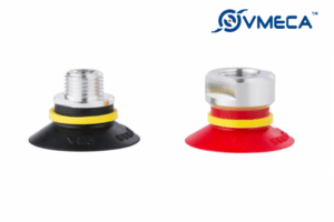 VF25 (VF Series Flat Vacuum Suction Cups)