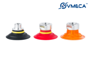 VF30 (VF Series Flat Vacuum Suction Cups)