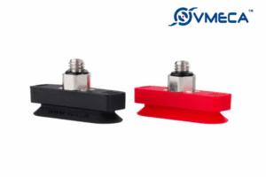 VOU10X30 (VOU Series Oval-Universal Vacuum Suction Cups)