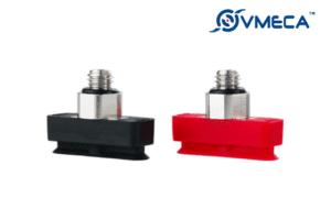 VOU4X20 (VOU Series Oval-Universal Vacuum Suction Cups)