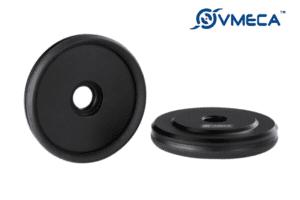 VS100 (VS Series Sponge Vacuum Suction Cups)