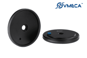 VS150 (VS Series Sponge Vacuum Suction Cups)