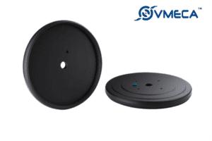 VS300 (Sponge Vacuum Suction Cups)