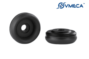 VS35 (VS Series Sponge Vacuum Suction Cups)