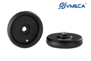 VS60 Series Sponge Vacuum Suction Cup