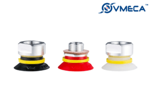 VU20 (Universal Vacuum Suction Cups)