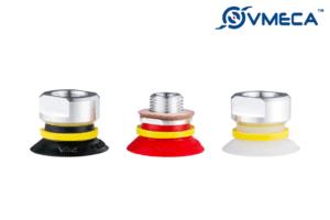 VMECA-Branded-Vu20_3-1024x682-1.png