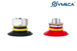 VU25 (Universal Vacuum Suction Cups)