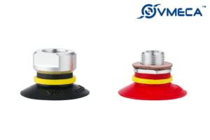 VMECA-Branded-Vu25_3-1-1024x682-1.png