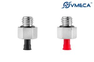 VMECA-Branded-Vu3_2-1024x682-1.png