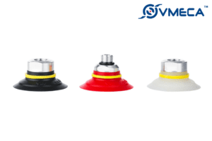 VU40 (Universal Vacuum Suction Cups)
