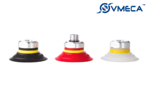 VU50 (Universal Vacuum Suction Cups)