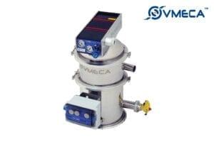 VMECA VTC100 Vacuum Conveyor