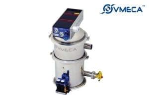 VMECA VTC200 Vacuum Conveyor