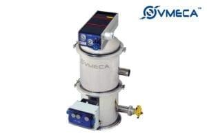 VMECA VTC400 Vacuum Conveyor
