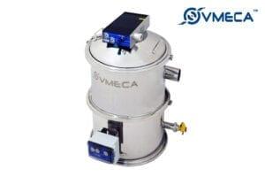 VTC600