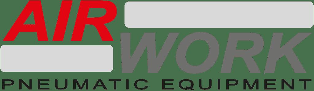 airwork-logo